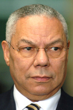 Hacker Forces Colin Powell To Deny Affair | Infidelity | Scoop.it