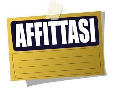Che cos'è il termine di grazia per i contratti di locazione ad uso abitativo? | affitti | Scoop.it