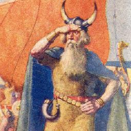 Leif Eriksson - Biography - Explorer - Biography.com | WMS European Explorers | Scoop.it