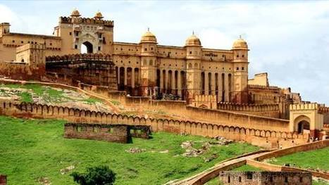 Tour Packages Rajasthan | India Packages | Scoop.it