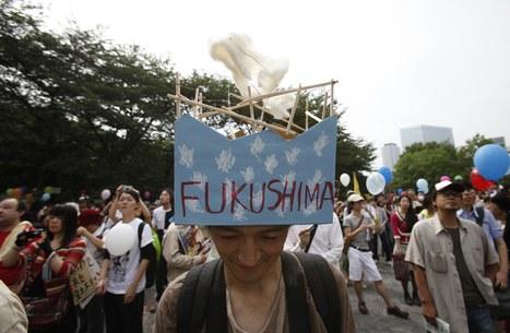 Victimes de discriminations, les victimes de Fukushima voient se répéter l'histoire | RFi | Japon : séisme, tsunami & conséquences | Scoop.it