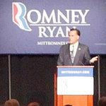 Romney Defends Blunt Comments Captured on Video | Daily Crew | Scoop.it