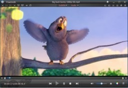 Watch Rio 2 Full Movie Download Online   Rio 2 is the latest movie without   Scoop.it