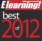 Elearning 2015: what's in store for elearning in the year ahead? - Docebo | eLearning | Scoop.it