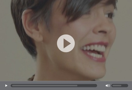 Emotional Dentistry | IMAGINA Dental | Scoop.it