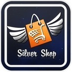 Take Your Sales Figure to New Heights with Magento Store App | Silver Shop Magento Store App | Scoop.it