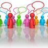 Social Media Monitoring & Metrics