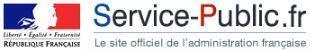Impossible de payer en espèces au-delà de 1 000 € à partir du 15/09/2015, voir les détails : service-public.fr | infos pêle-mêle | Scoop.it
