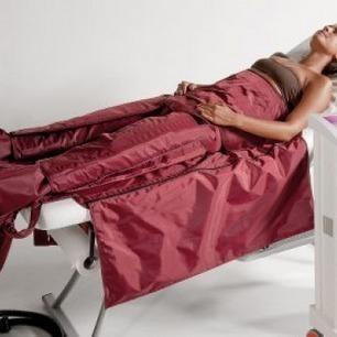 Compra ora 10 sedute di pressoterapia: solo € 99.00! Centromedicinaesteticapisano | Centro Medicina Estetica Pisano | Scoop.it