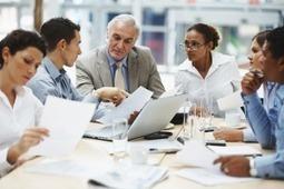Bac 2013 : sujets corrigés de Management des organisations - Blog Le Monde (Blog)   Management   Economie   Gestion   Scoop.it