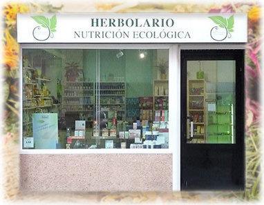 El mejor Herbolario de Aravaca | Auxai Tartas | Scoop.it
