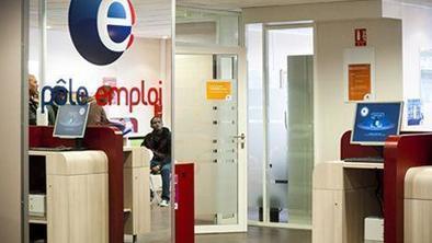 Quel gachis ! En France 2 millions de jeunes : sans emploi ni diplôme | CRAKKS | Scoop.it