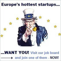 5 Italian startups to look out for in 2016   EU-Startups   Wannabe startupper   Scoop.it