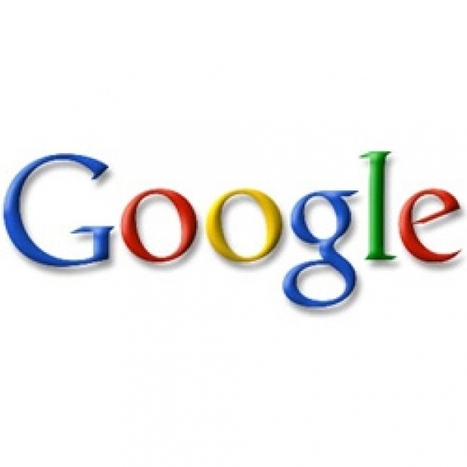 What to Expect From Google IO Conference 2014 - UX Motel | UX Motel | Scoop.it