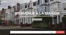 Airbnb va collecter la taxe de séjour à Paris - Hôtellerie sur Le Quotidien du Tourisme | Veille Hébergements | Scoop.it