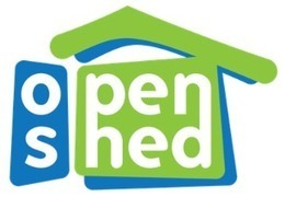 Open Shed (Australia) – Which business model for collaborative consumption? | ONE TOUR | Peer2Politics | Scoop.it