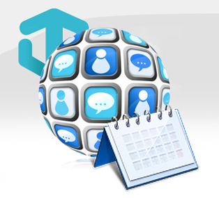 [EVENEMENTIEL / COM WEB] Evénementiel et réseaux sociaux : les enjeux stratégiques | Communication Web | Scoop.it