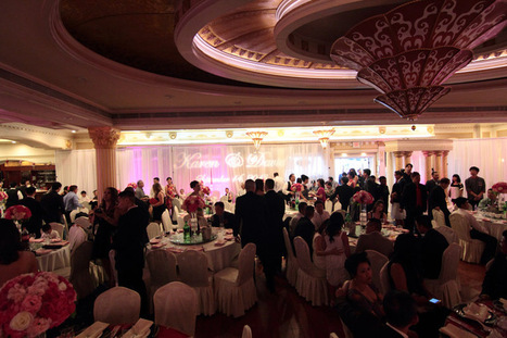 Tips For Having Your Event In A Restaurant | AyalaMalls | Scoop.it