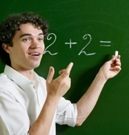 Are learners idiots? | Teaching & learning in the creative industries | Scoop.it