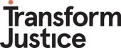 Interpreters – a duff contract? | Transform Justice | Public Law Children Act Adoption Cases | Scoop.it