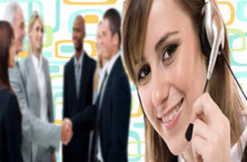 B2B Lead Generation Singapore: The Value Of Telemarketing For IT Consulting | Singapore B2B Appointment Setting | Scoop.it