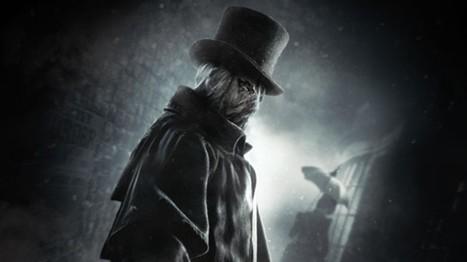Un Season Pass pour Assassin's Creed Syndicate   Actualités   Scoop.it