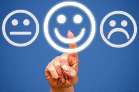 Aprende a gestionar las emociones con la inteligencia emocional - Nosotras | ADIMEN EMOZIONALA | Scoop.it