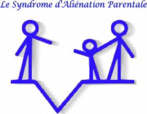 Memoire de Psychologie sur l'AliénationParentale | JUSTICE : Droits des Enfants | Scoop.it