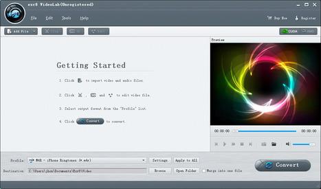 Free MOD Converter - convert mod on mac and windows | MOD video converter | Scoop.it