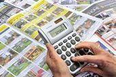immobilier Droits de mutation: la hausse qui fait bondir ...!!! | API | Scoop.it