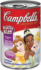 The Dark Side of Marketing Healthy Food to Children | Eat Drink Politics | Food issues | Scoop.it