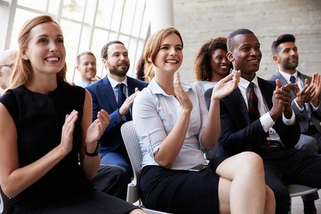 5 Communication Mistakes Too Many Leaders Make | Autodesarrollo, liderazgo y gestión de personas: tendencias y novedades | Scoop.it