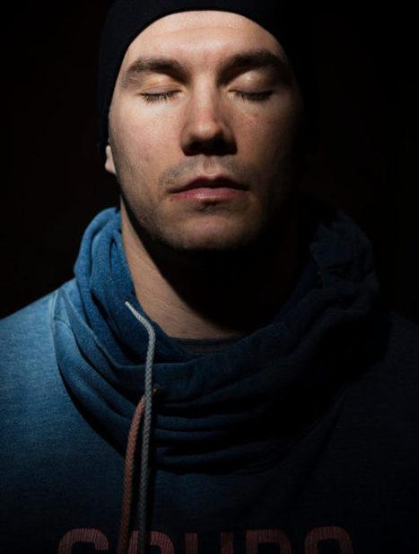 Moni urheilija nukkuu liian vähän – apua haetaan pilleripurkista | Terveystieto | Scoop.it