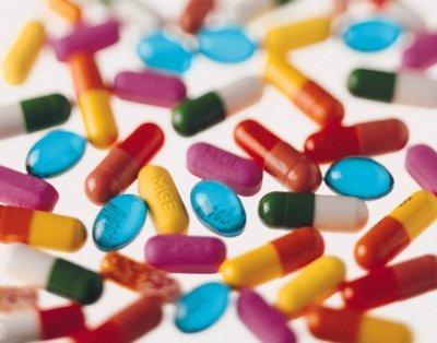 Médicaments en Ehpad : le rapport Verger fait des propositions | vie en EHPAD | Scoop.it