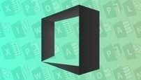 Office Tip: Restore or minimize the Ribbon interface in Word and Excel | Tips | Softonic | Tips for Managing and Organizing Electronic Documents | Scoop.it