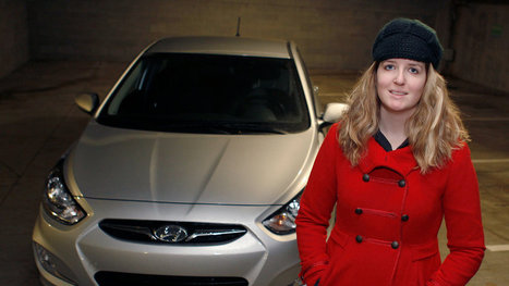 Online Help to Pick a Car and Make the Down Payment   Car purchasing Online   Scoop.it