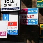 Lambeth Renters criticise council plans for new private rented homes in Brixton | Lambeth | Scoop.it