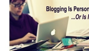 50 Ideas For Student Blogging And Writing Online | Technology for the Classroom and Beyond | Scoop.it