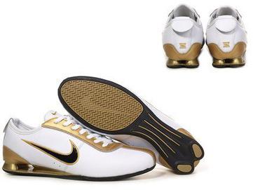 Nike Shox R3 Homme 0082 [Nike Shox U0030] - €61.99 | PAS CHER NIKE SHOX EN VENDRESHOXFR | Scoop.it