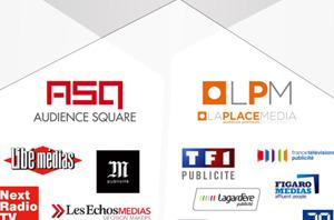 Ad Exchange et RTB en France : 2 acteurs au départ ! | Online Advertising | Scoop.it