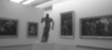 ClicMuse | Monde de la culture 2.0 | Scoop.it