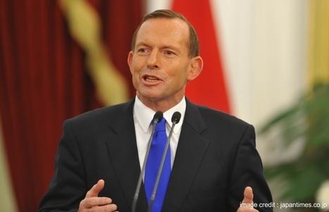 Australia Agrees To Sell Uranium To India   World Latest News   Scoop.it