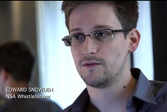 Snowden maintains the NSA has direct access to company servers ... | Secure Web Development | Scoop.it