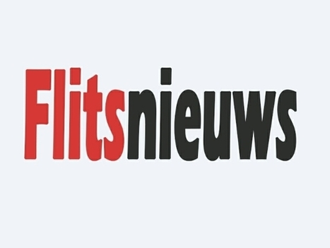 Provinciale Staten van Fryslân willen graag een waarnemend commissaris | Ministerie van BZK | Scoop.it