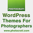 Essential WordPress Plugins For Photographers & Their Business   frankstelzerphotography   Scoop.it