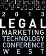 The Emerging Social Law Firm Explored at Legal Marketing Technology ... - PR Web (press release) | legal marketing | Scoop.it