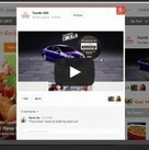 Native Advertising and the Future of Marketing | Social Media Today | Sensible Social Media & Digital Marketing | Scoop.it