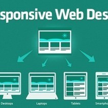 Why Responsive Web Design is Important | Flashwebz | Low Cost Ecommerce Responsive Web Design Texas | Scoop.it