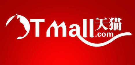 Alibaba Investing 1 Bln Yuan in Tmall Supermarket | Wunderman Digital Trends Sharing | Scoop.it