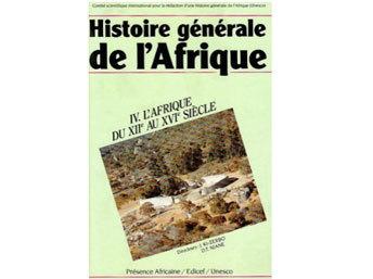 1. L'Enseignement de l'histoire-géo en France et dans le monde : une bérézina ?   7 milliards de voisins   Scoop.it